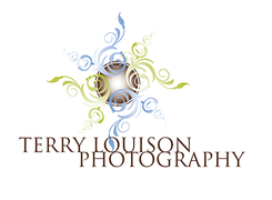 Terry Louison Photography