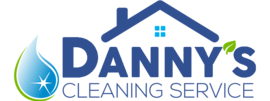 Danny's Cleaning Service