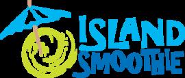 ISLAND SMOOTHIE