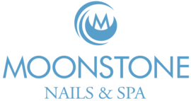 Moonstone Nails & Spa