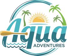 Aqua Adventures Kayaks & Paddleboards
