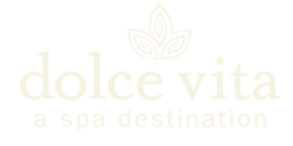 Dolce Vita Wellness Spa