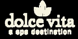 Dolce Vita Wellness Spa
