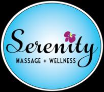 Serenity Massage & Wellnes