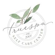 truespa  skin care center