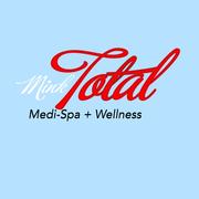 Mink Total Medi-Spa + Wellness