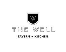 The Well Tavern + Kitchen