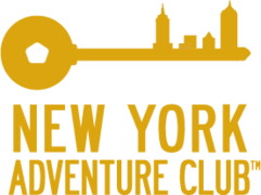 New York Adventure Club
