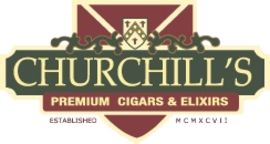 Churchill's Caterinng