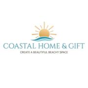 Coastal Home & Gift