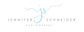 Jennifer Schneider Photography