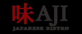 AJI JAPANESE BISTRO