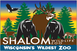 Shalom Wildlife Sanctuary