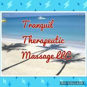 Tranquil Therapeutic Massage LLC