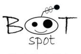 BOT Spot Robots in Niles, IL