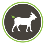 The Healthy Goat
