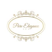 Pure Elegance Spa