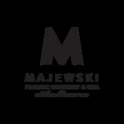 Majewski Plastic Surgery and Spa