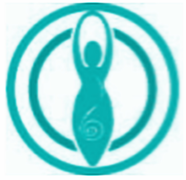 Bloomington Birth and Bodywork, LLC