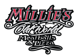 Millie's Old World Meatballs & Pizza