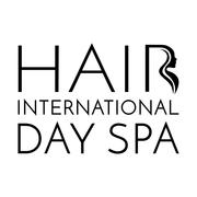 Hair International Day Spa