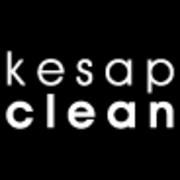Kesap Clean Cleaning & Window Cleaning