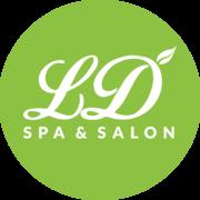 LuDawn Spa & Salon