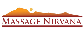 Massage Nirvana Day Spa