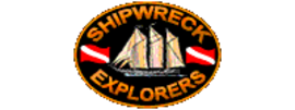 Shipwreck Explorers LLC