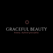 Graceful Beauty