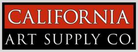California Art Supply Company