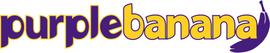 Purple Banana