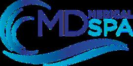 MD Medical Spa