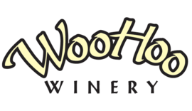 It's WooHoo Time