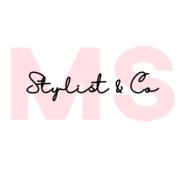 MS STYLIST & COMPANY