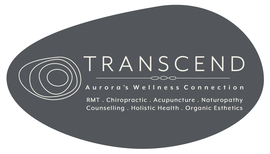 Transcend Wellness Connection