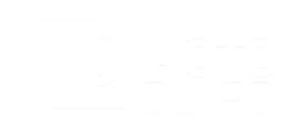 MotoDLVRD