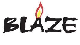 Blaze and Finback Restaurants