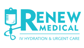 Renew Medical IV Spa and Urgent Care